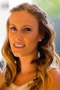 Rachel Hard
