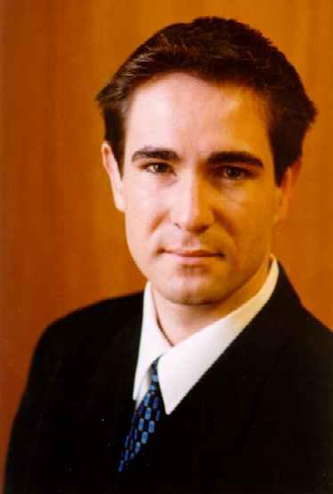 John Kerrison