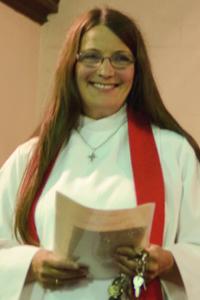 Anastasia Webster-Hawes